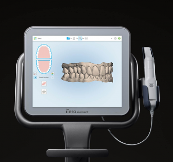 Screenshot_2020-01-28 Scanner iTero Element Invisalign